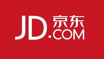 京东发布Q2财报 净利润9.8亿