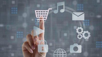 新零售下怎么构建新供应链
