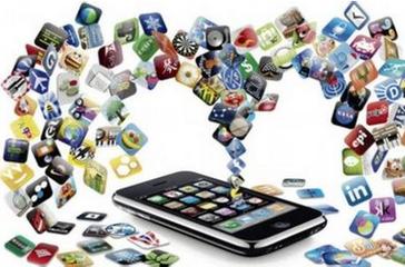 网络零售成为制造业转型升级的重要利器
