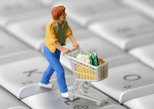 电商中两个观念的对抗,新零售和新消费谁才是市场宠儿