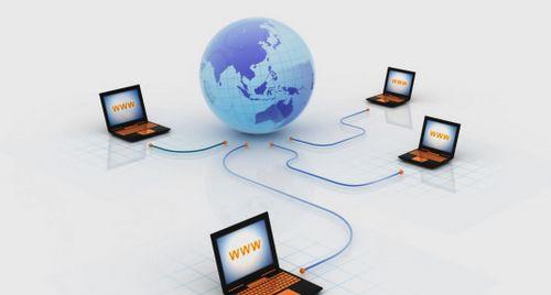 互联网电商接下来该怎么寻找商机
