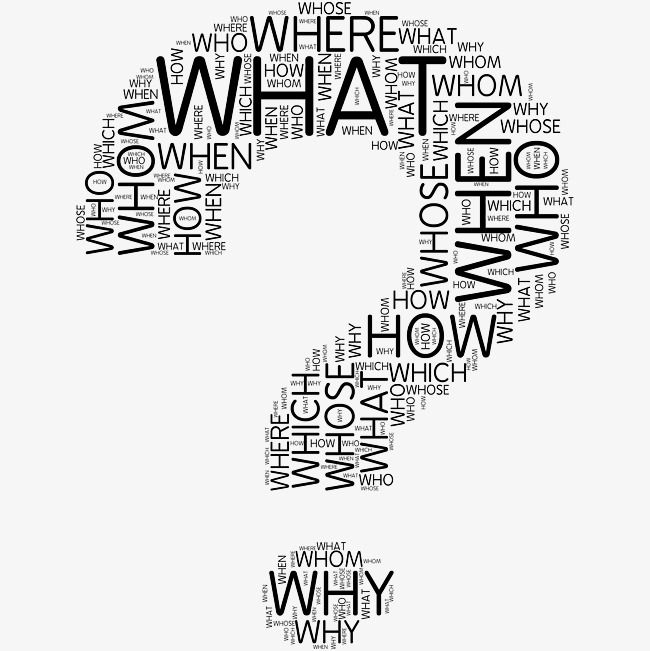 【企业战略】微信凭什么成为众多企业转型电商的首选开山斧 ... ...